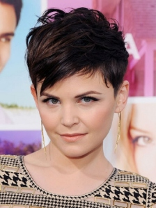 ginnifer-goodwin-pixie-cut--large-msg-138427573209