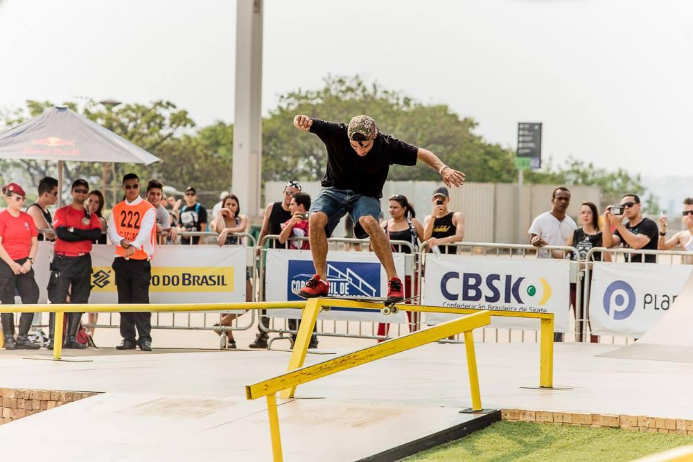 Circuito Banco Do Brasil : Circuito banco do brasil bh hey coa