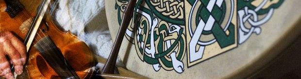 trad-irish-music