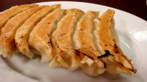 Higuma-Pork-Stuff-1