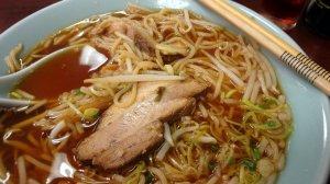 Higuma-Soy-Sauce-Ramen-with-Pork-1