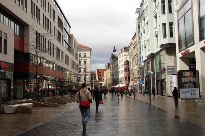 Leipzig Abril 013