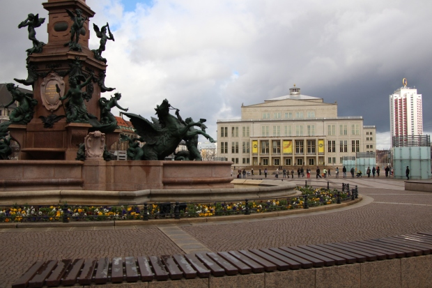 Leipzig Abril 032