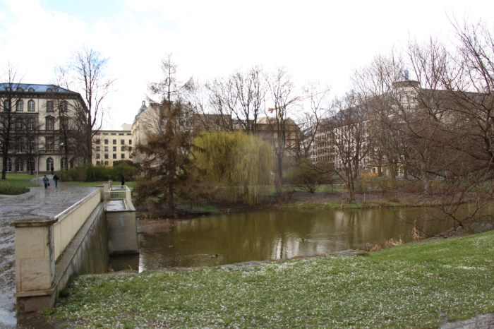Leipzig Abril 062