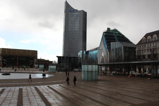 Leipzig Abril 066