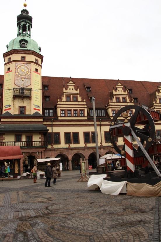 Leipzig Abril 089