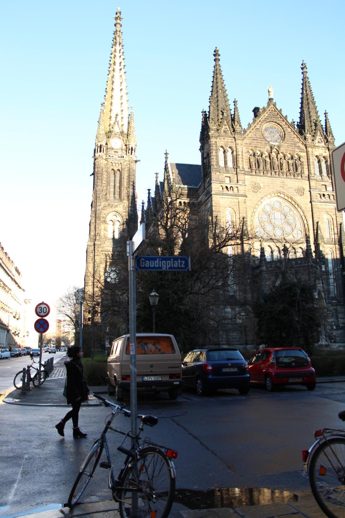 Leipzig Abril 120