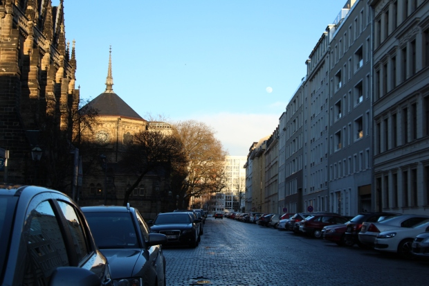 Leipzig Abril 143
