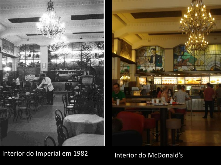 cafs-do-porto-slideshow-antes-e-depois-13-728