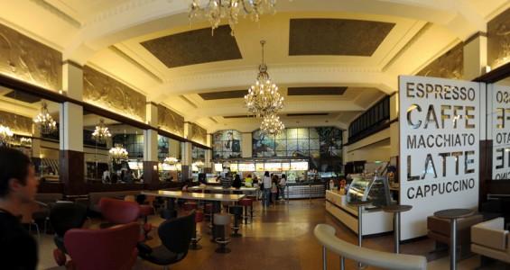 MacDonalds-Porto-restaurant-565x300