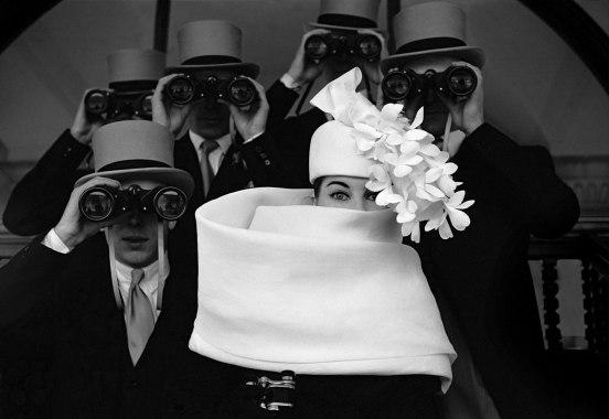 paris-givenchy-hat-b-1958-by-frank-horvat-for-jardin-des-modes-web