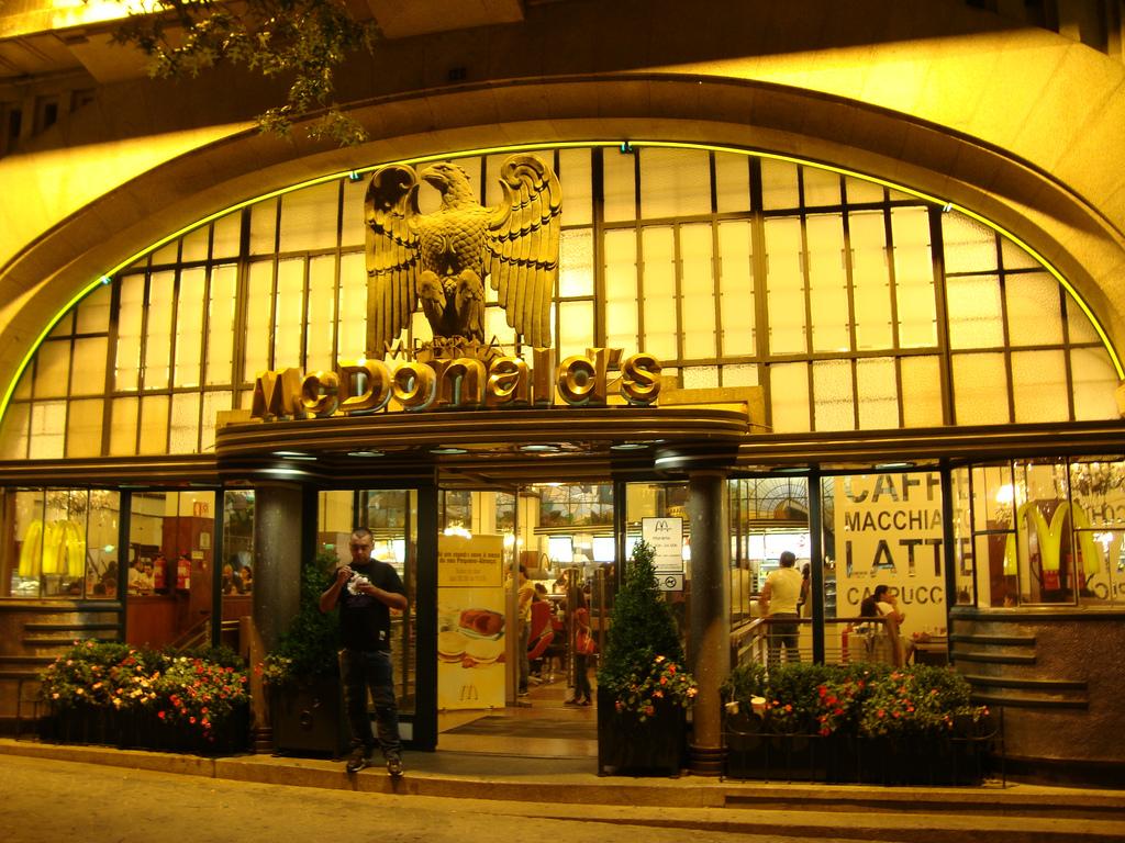 Porto_Portugal_September_2010_5329612717