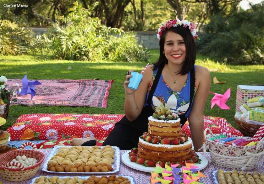 pcnic