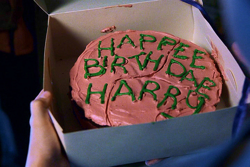 potterbirthday