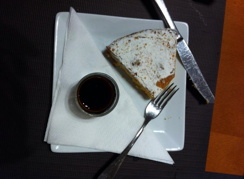 torta-de-santiago