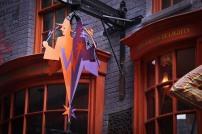 Gemialidades Weasley