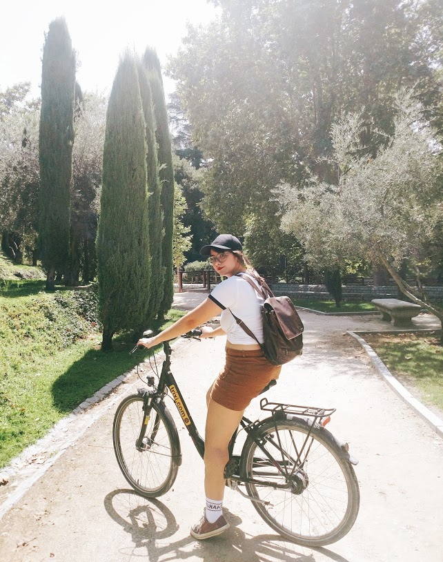 bicicleta-parque-do-retiro