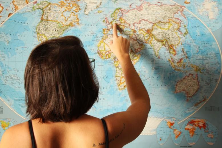 mapa-alemanha-blog-coamotta-viagem