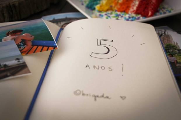 5, anos, aniversário, blog, coamotta