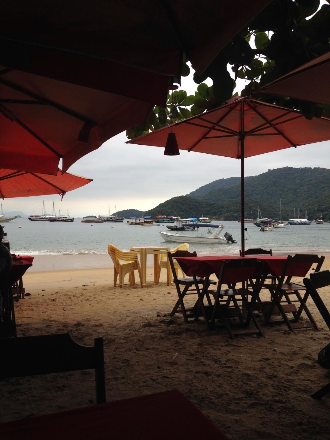 ilha-grande-rj-viagem-blog-coamotta-10