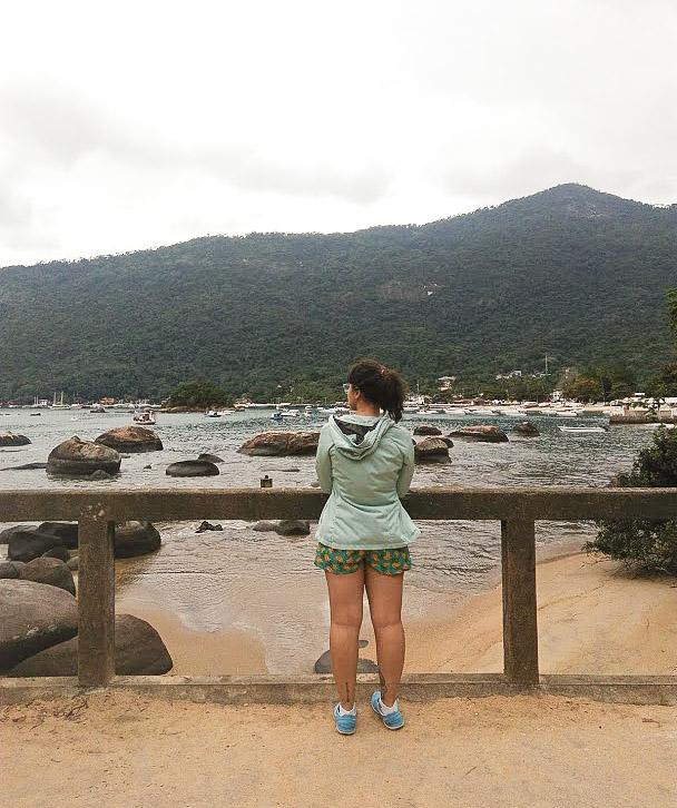 ilha-grande-rj-viagem-blog-coamotta-2