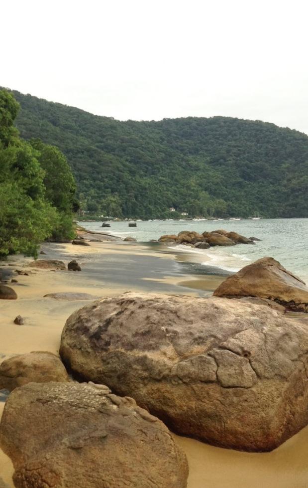 ilha-grande-rj-viagem-blog-coamotta-4