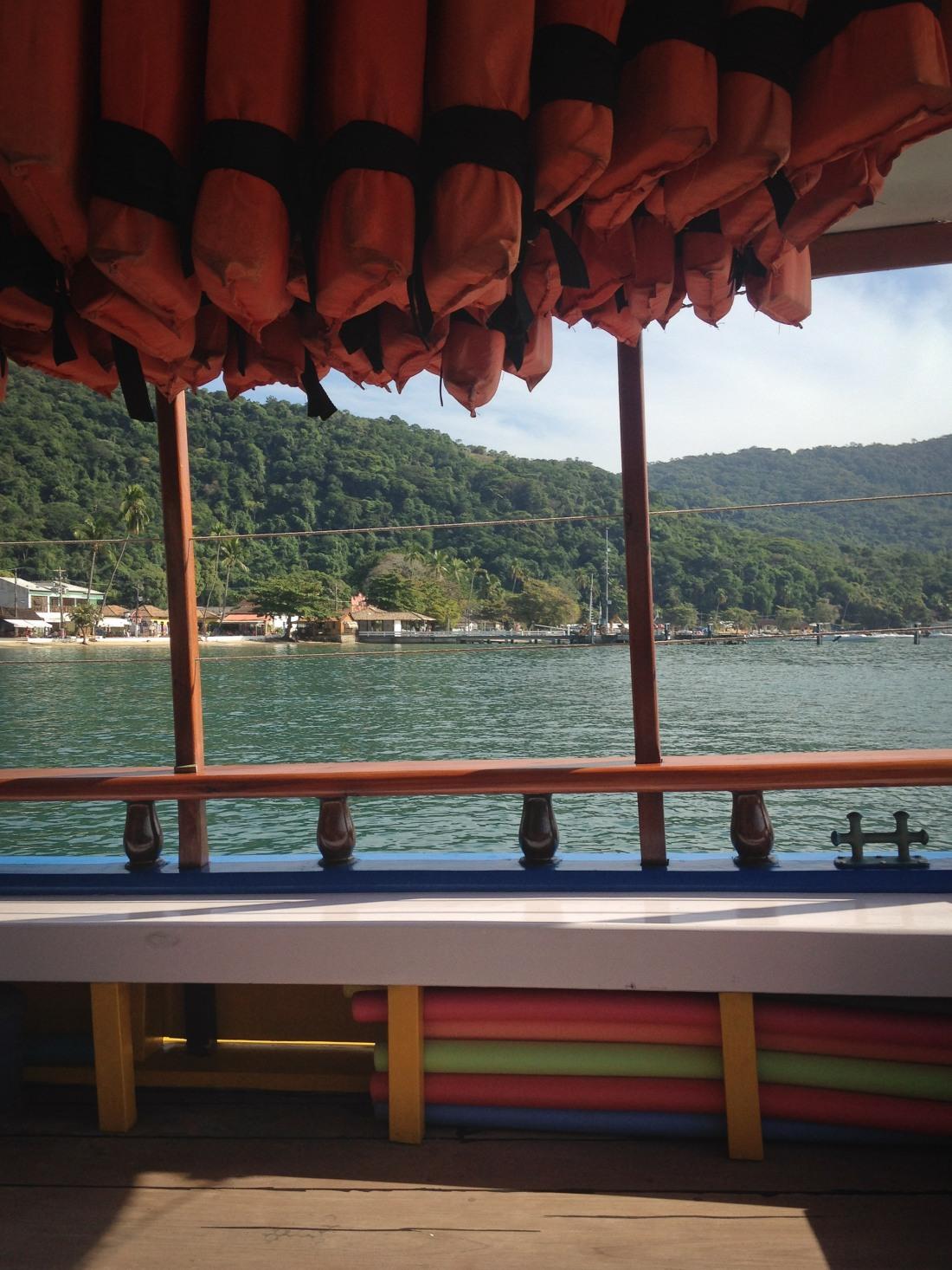 ilha-grande-rj-viagem-blog-coamotta-5