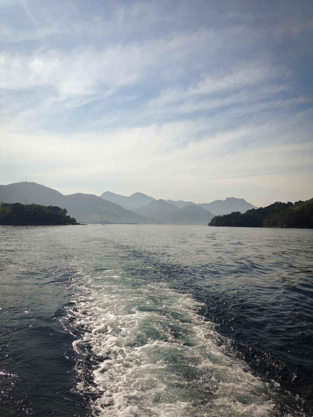 ilha-grande-rj-viagem-blog-coamotta-6