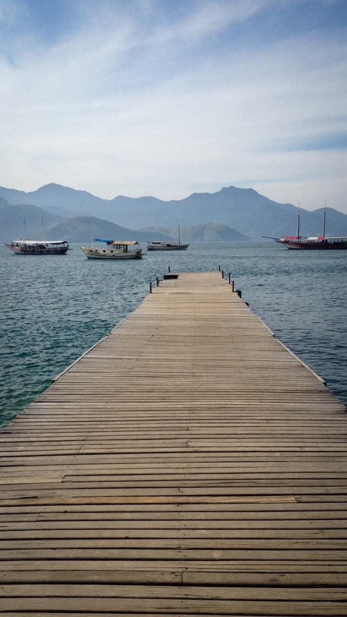 ilha-grande-rj-viagem-blog-coamotta-8