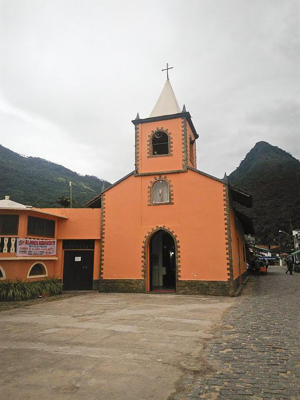 ilha-grande-rj-viagem-blog-coamotta-igreja