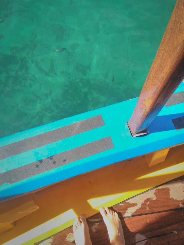 ilha-grande-rj-viagem-blog-coamotta