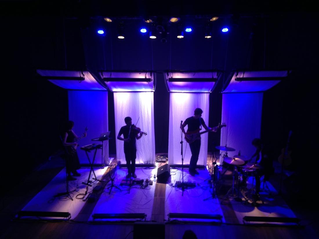 show-banda-balea-blog-coamotta
