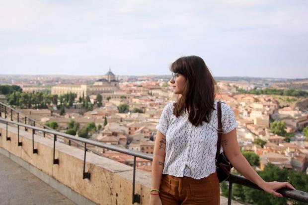 toledo-coamotta-blog-viagem