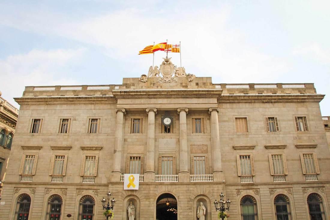 bairro-gotico-barcelona-blog-coamotta-2