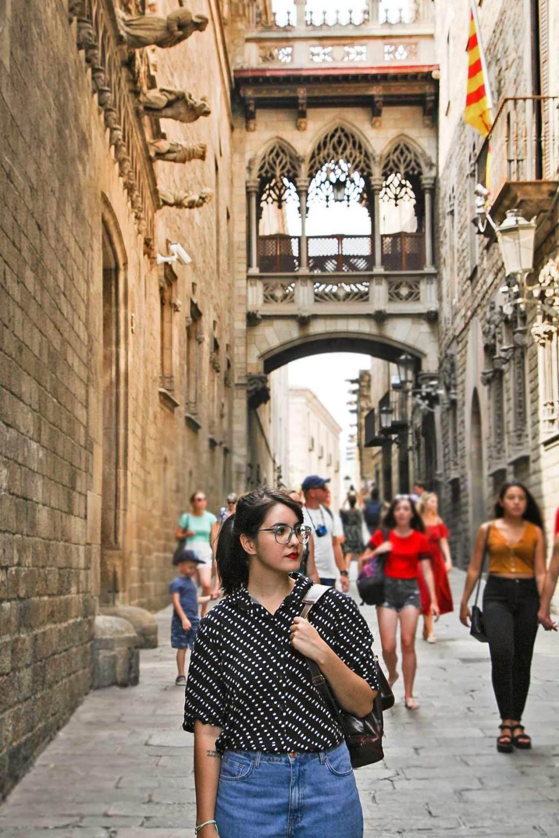 bairro-gotico-barcelona-coamotta