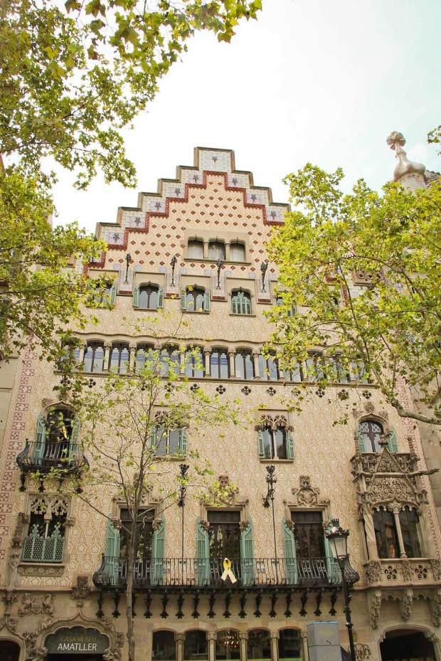 barcelona-blog-coamotta