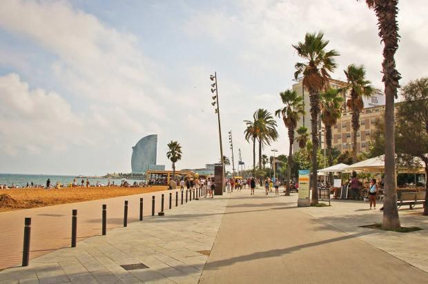 barceloneta-barcelona-blog-coamotta
