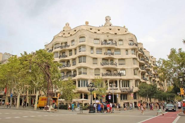 casa-mila-pedrera-barcelona-blog-coamotta