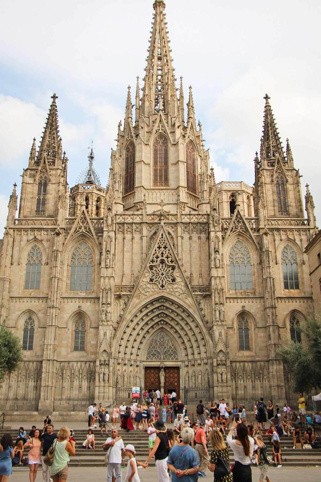 catedral-bairro-gotico-barcelona-coamotta