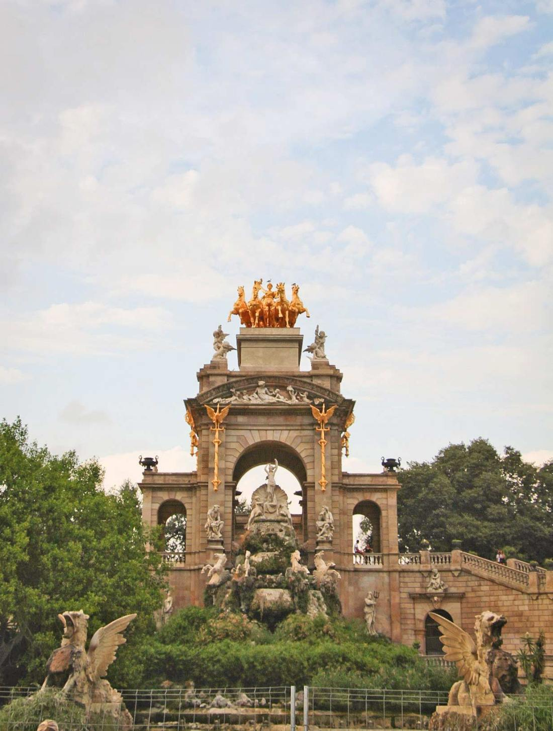 cidadela-barcelona-blog-coamotta