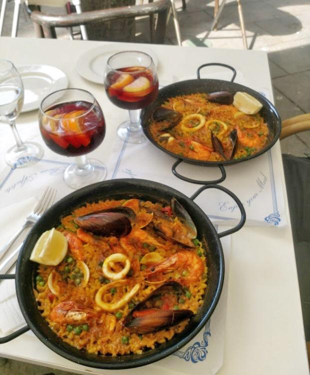 paella-barcelona-coamotta