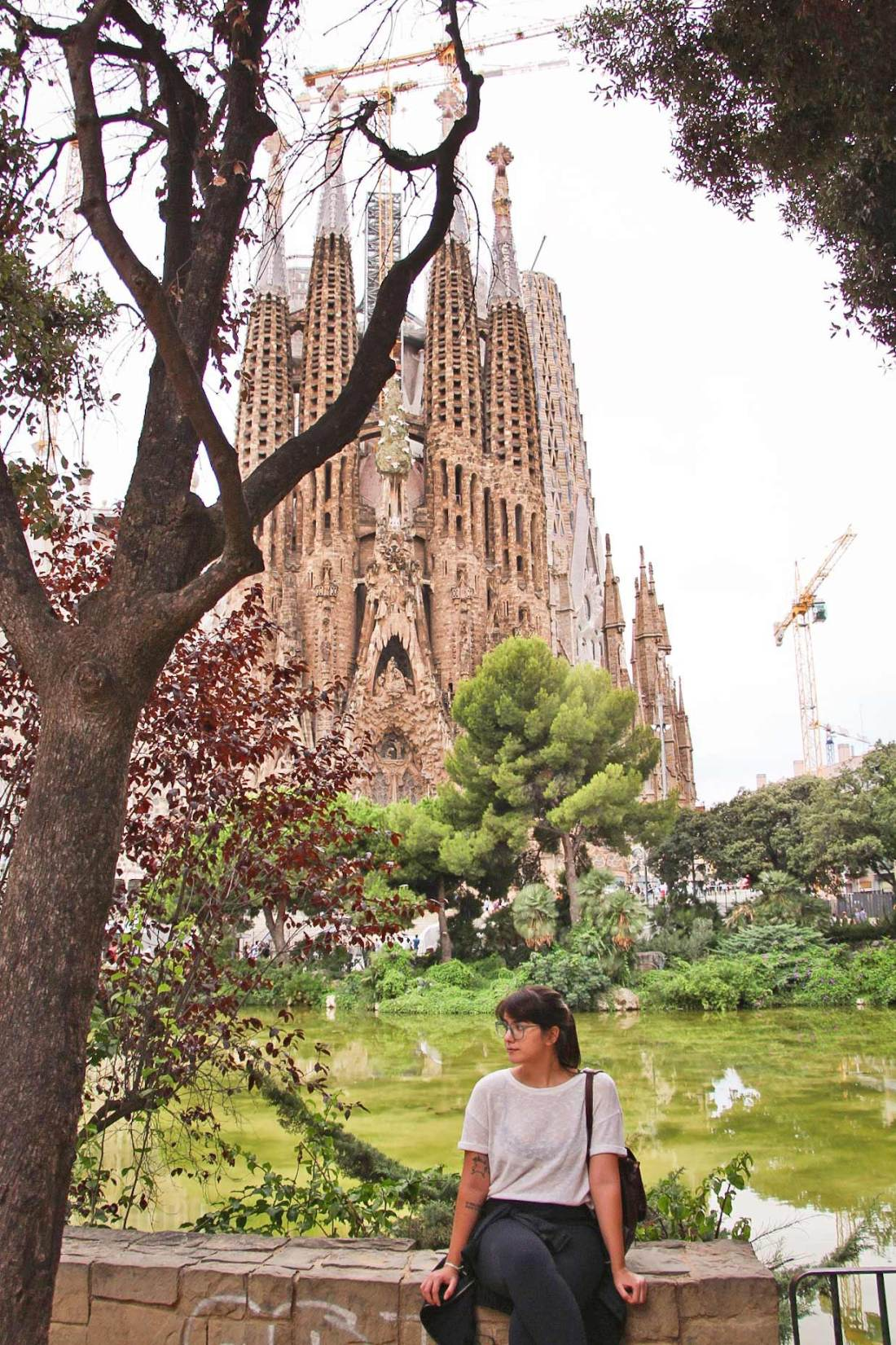 sagrada-familia-barcelona-coamotta-2