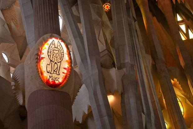 sagrada-familia-barcelona-coamotta