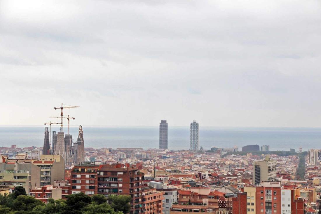 vista-parc-guell-barcelona-coamotta
